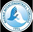 Magyar Infekciókontroll Társaság