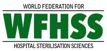 WFHSS 18. konferencia